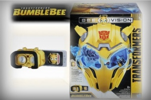 каталог Detstvo.Shop Transformers
